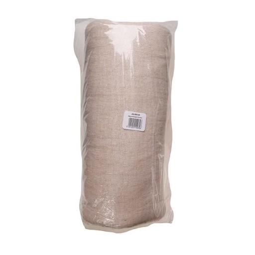 Stockinette Cloth 800G