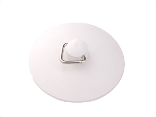Croydex Dg300622U Self Parking Bath Plug