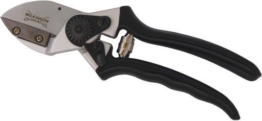 Wilknsn 1111162W Razor Cut Pro