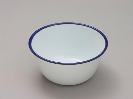 Falcon 59516 Pudding Basin 16Cm C