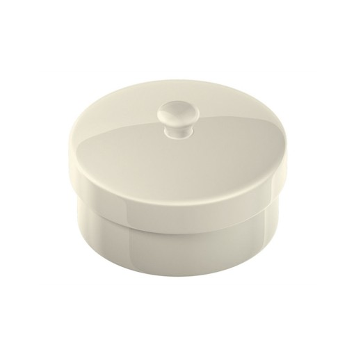 Creative Tops Gourmet Cheese Baker Extra Large