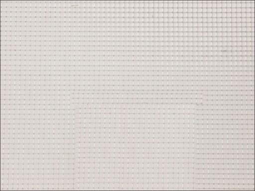 Apollog Handy Mesh Panel .6Mx.9M 6/6Mm