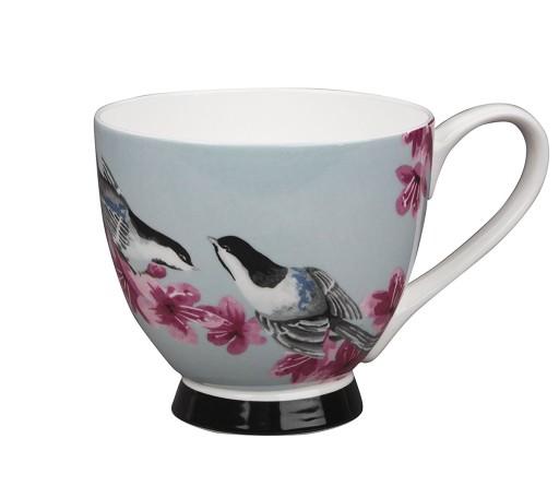 Mug Kazumi Bird