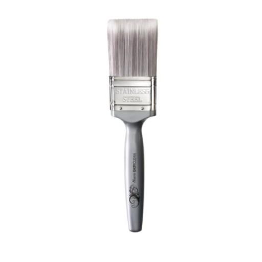 Easyclean Paint Brush