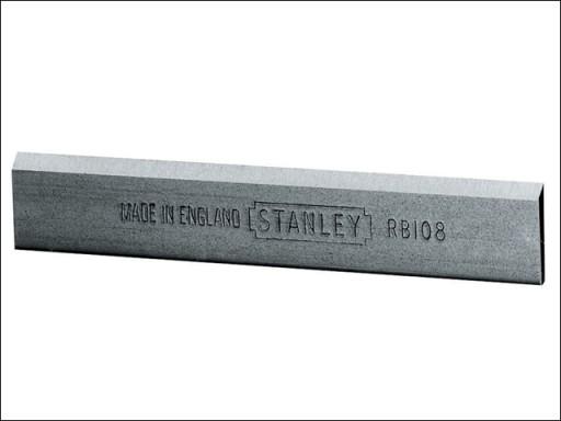 Stanley Blades Straight