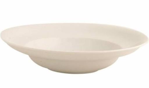 Dema Pasta Bowl Simplicity