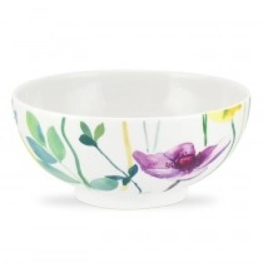 Watergarden Bowl