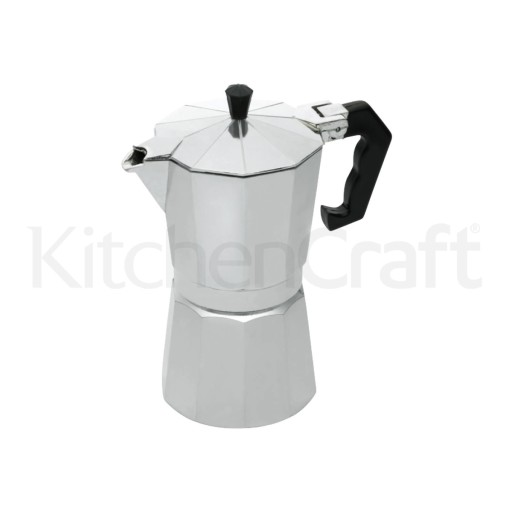 Coffee Maker 6 Cup