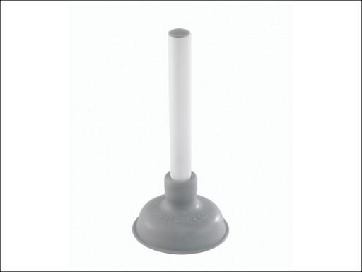 Croydex Dk365131 Sink Plunger Medium