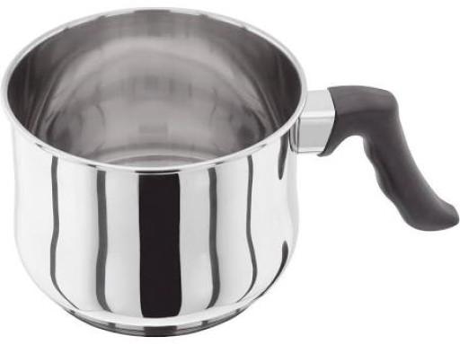Pan Judge Vista Milk / Sauce Pot 14cm
