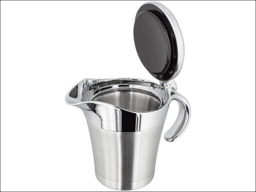 Judge Thermal Gravy Pot 500Ml