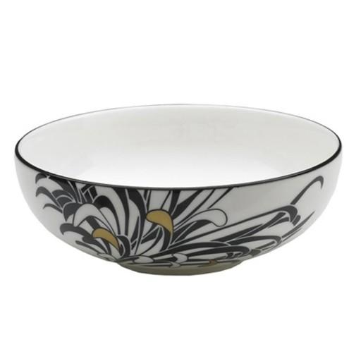 Monsoon Chrysanth Bowl