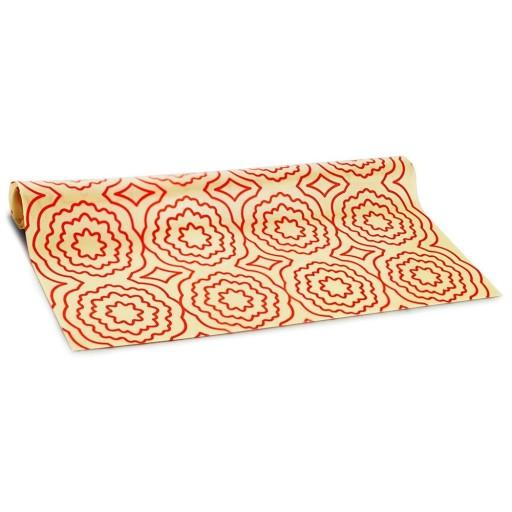 Blossom Baking Mat