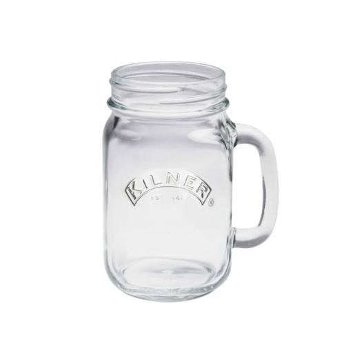 Drinks Jar Kilner