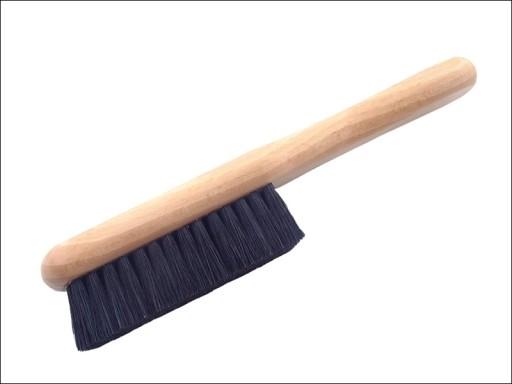 Hills Brush Clothes Brush 8in B1239
