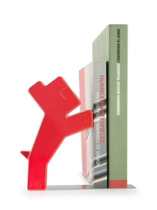 J-Me Bookend Buddy