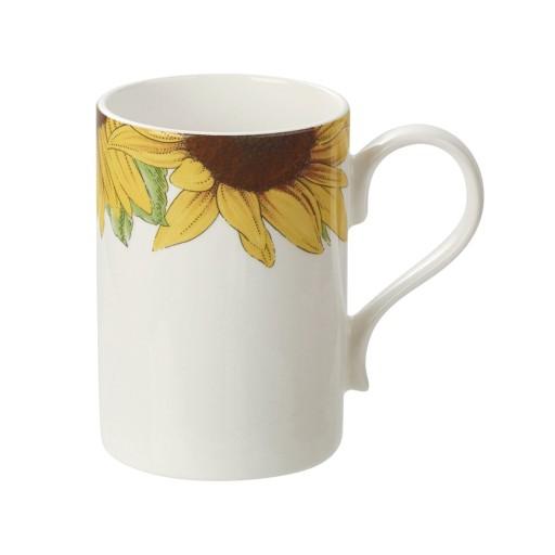 Botanic Blooms Mug Sunflower