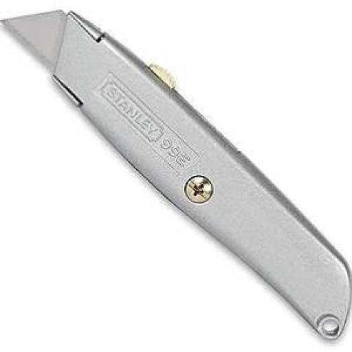 Stanley Knife 99E Ltd Edition