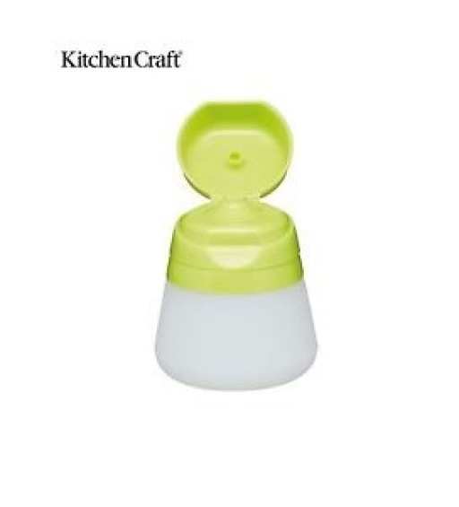 Kitchen Craft Mini - Salad dressing bottle