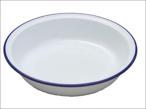 Falcon 46516 Pie Dish Round 16cm