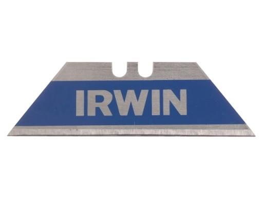 Irwin Bi Metal Knife Blade