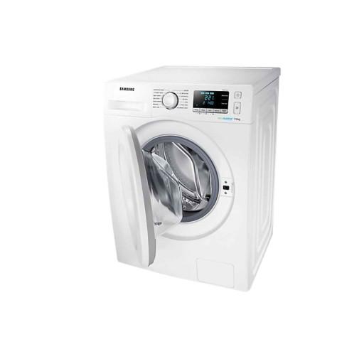 Samsung WW70J5556MW 7kg 1400 Spin Washing Machine - White - A+++ Rated
