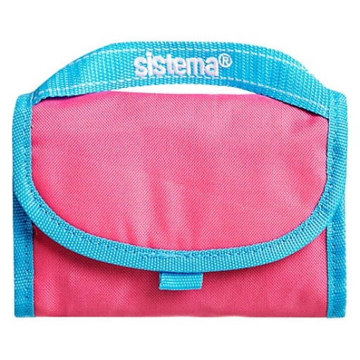 Sistema Fold Up Lunch Bag