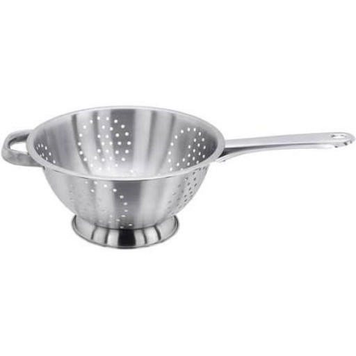 Judge Long Handled 24cm Colander