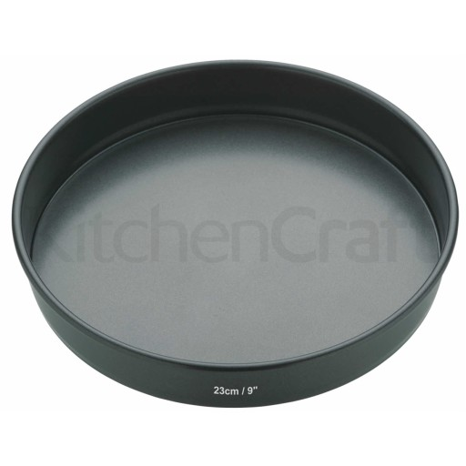 Sandwich Pan