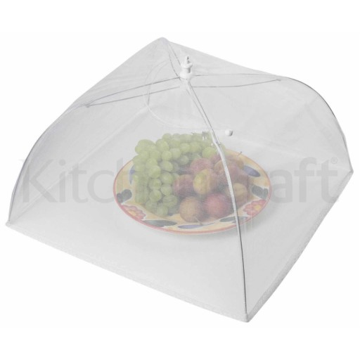 Food Umbrella 51Cm