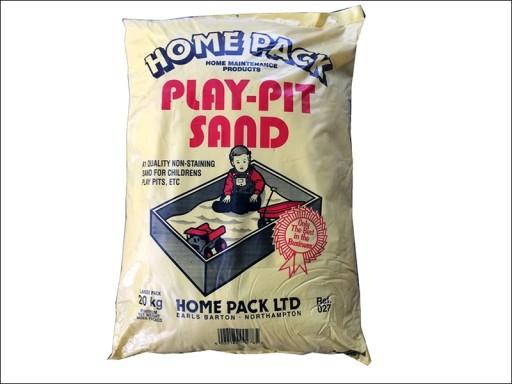 Playpit Sand Economy 20kg