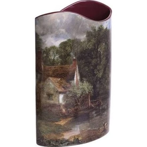Vase The Hay Wain