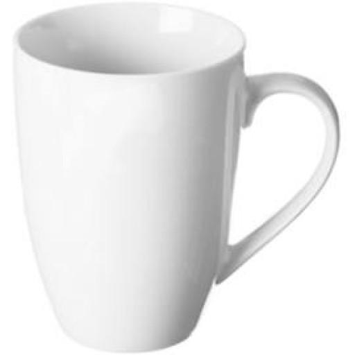 Dema Mug Simplicity