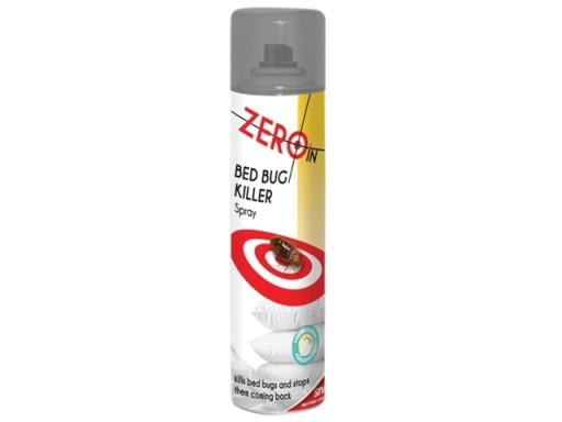 Stv Zer968 Bed Bug Killer