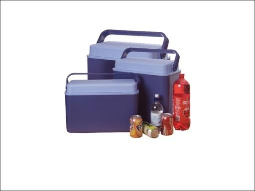 Hhoutdr N1306 Coolbox Blue 24/26Ltr P