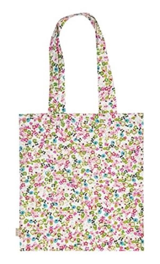 Shopping Bag Cg Ditsy