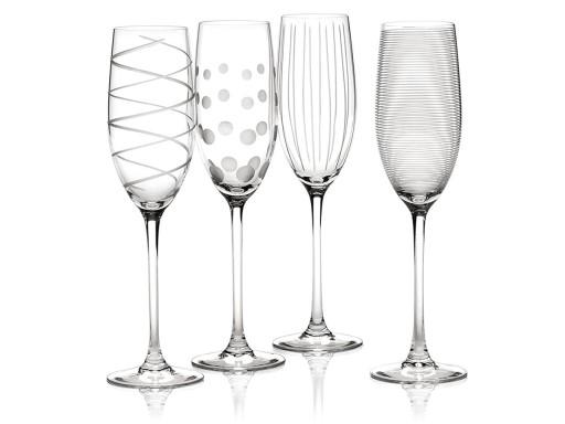Mikasa Cheers Glasses
