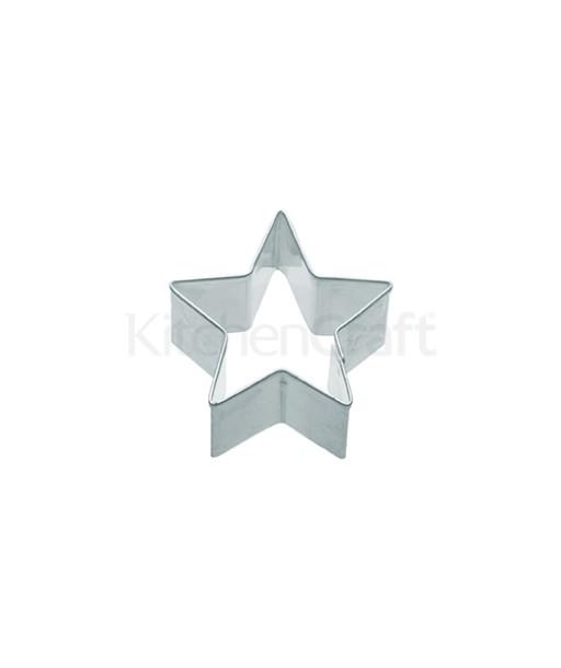 Cutter Star Medium