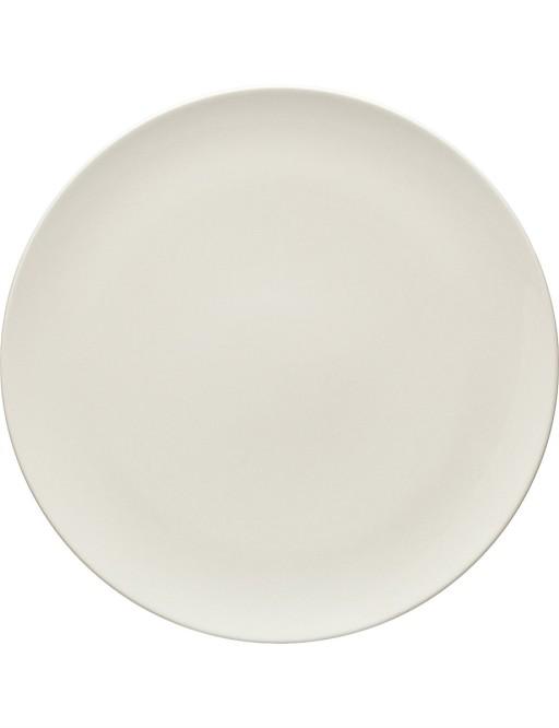 Vivo Plate 27Cm