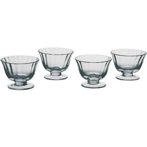 Trifle Bowls Aspen