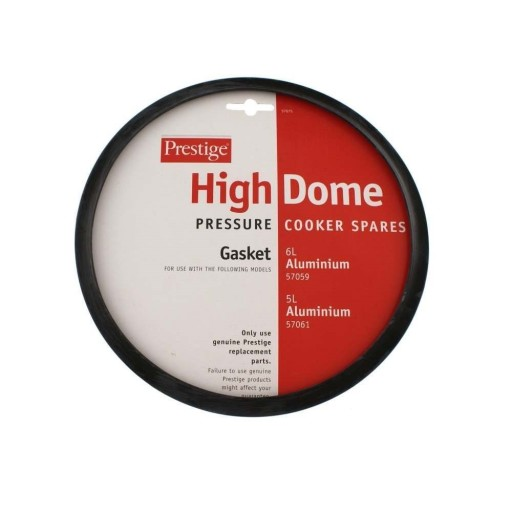 Pressure Cooker Gasket (57075)