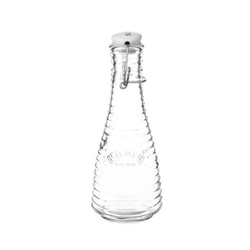 Kilner Bottle
