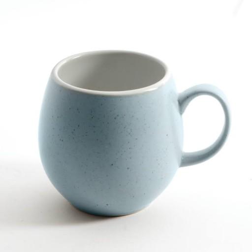 Mug Pebble Light Blue