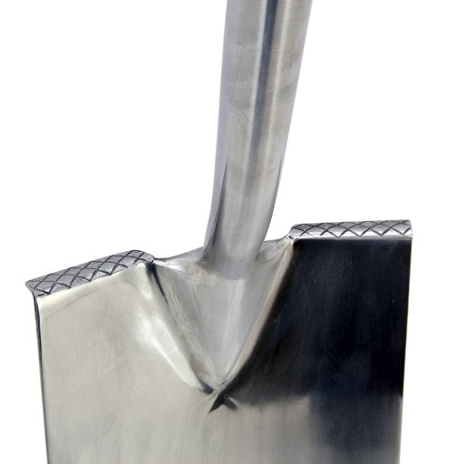W/S Digging Spade