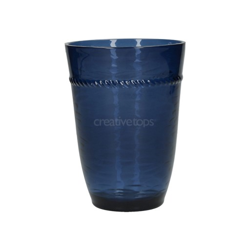 Drift Acrylic Tumbler Glass