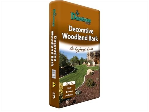 Durston Woodland Bark