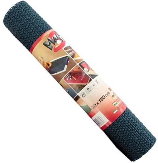 Non Slip Pad / Grip Mat