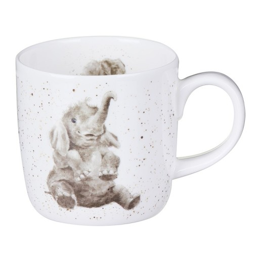 Wrendale Mug Role Model