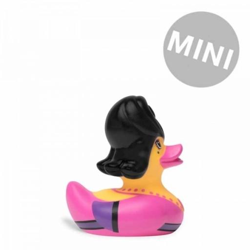 Mini Bud Duck Prima Donna