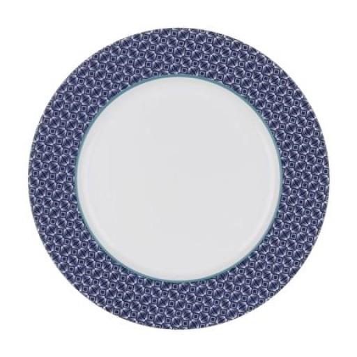 Ted Baker Langdon Blue Plate
